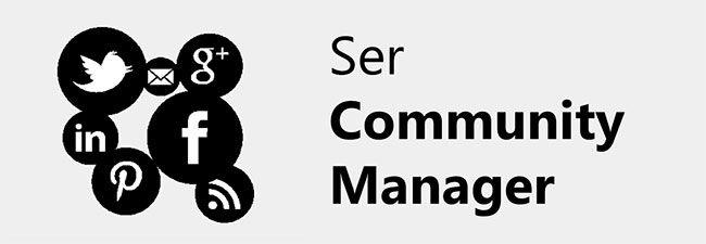 Curso ser community manager