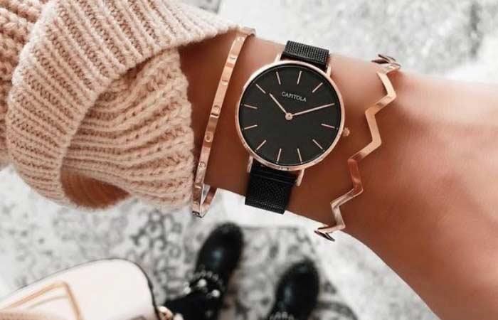 reloj para regalar