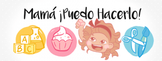 cropped-MamaPuedo_facebook-668039-1.png