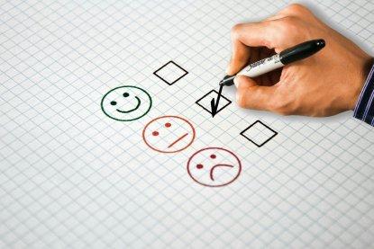 ¿Sabes dar y recibir feedback?