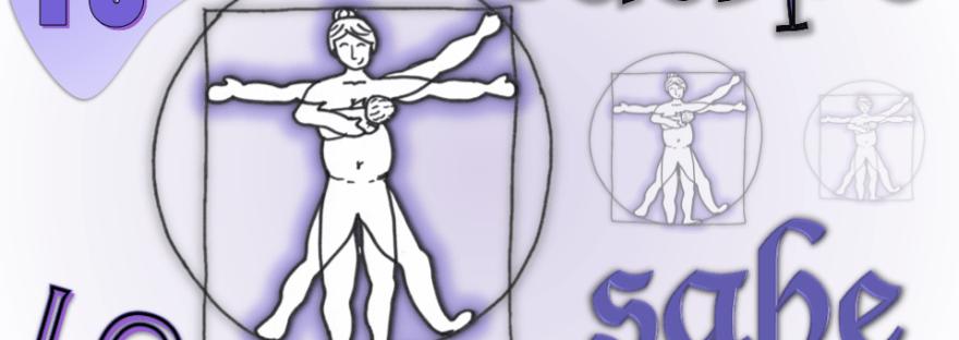 ¿Qué es el coaching corporal? Tu cuerpo lo sabe