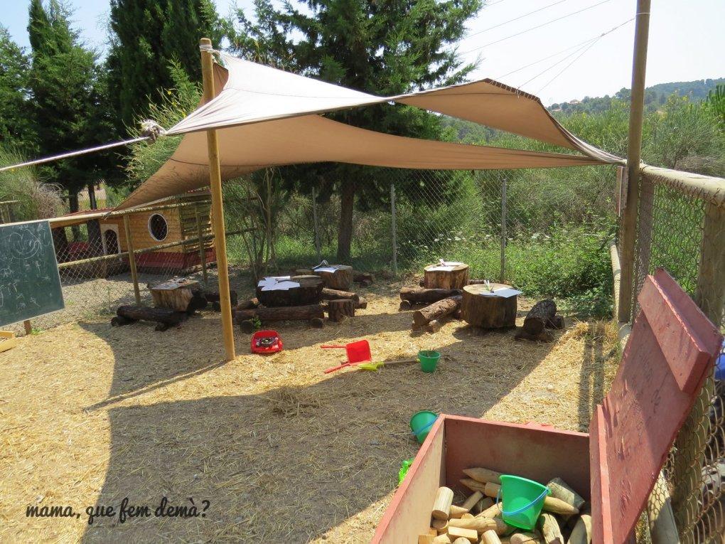 granjapark01