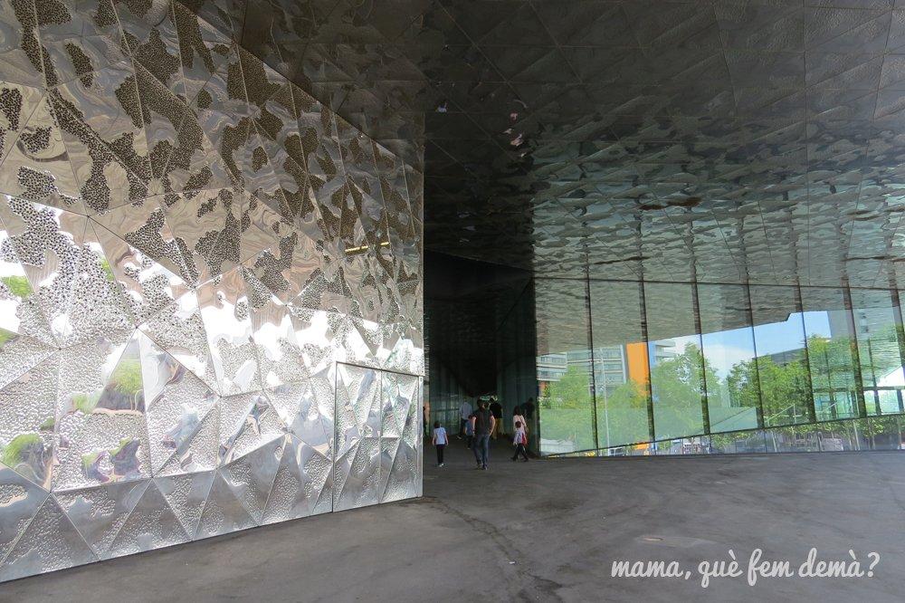 museublau14