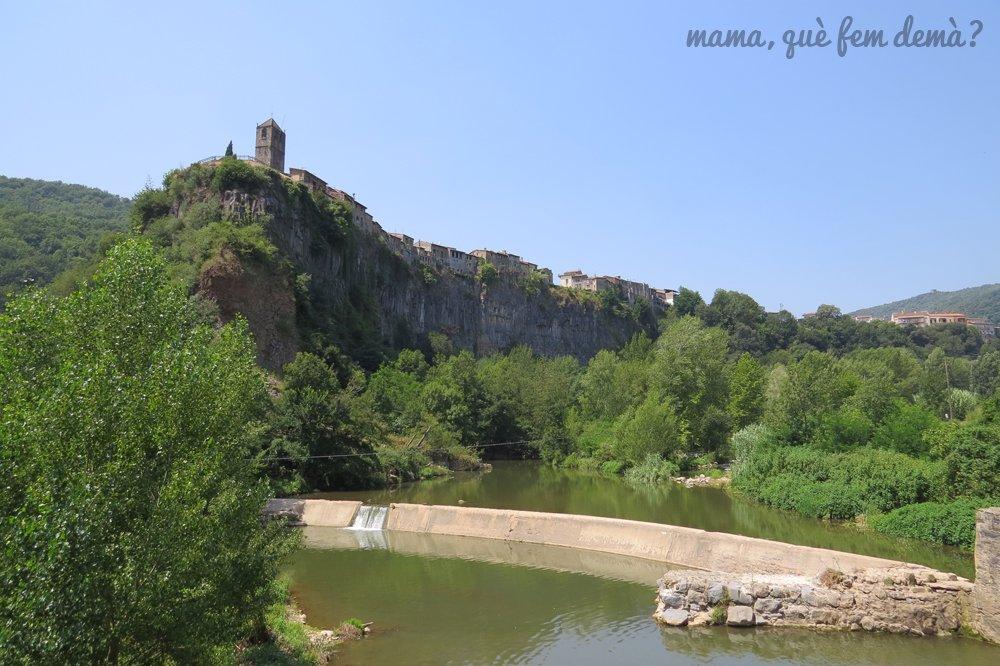 castellfolit11