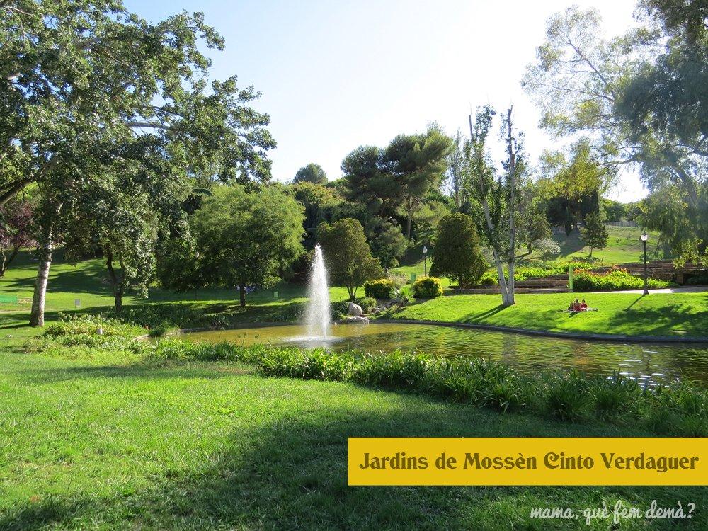 jardinsmossencintoverdaguer01