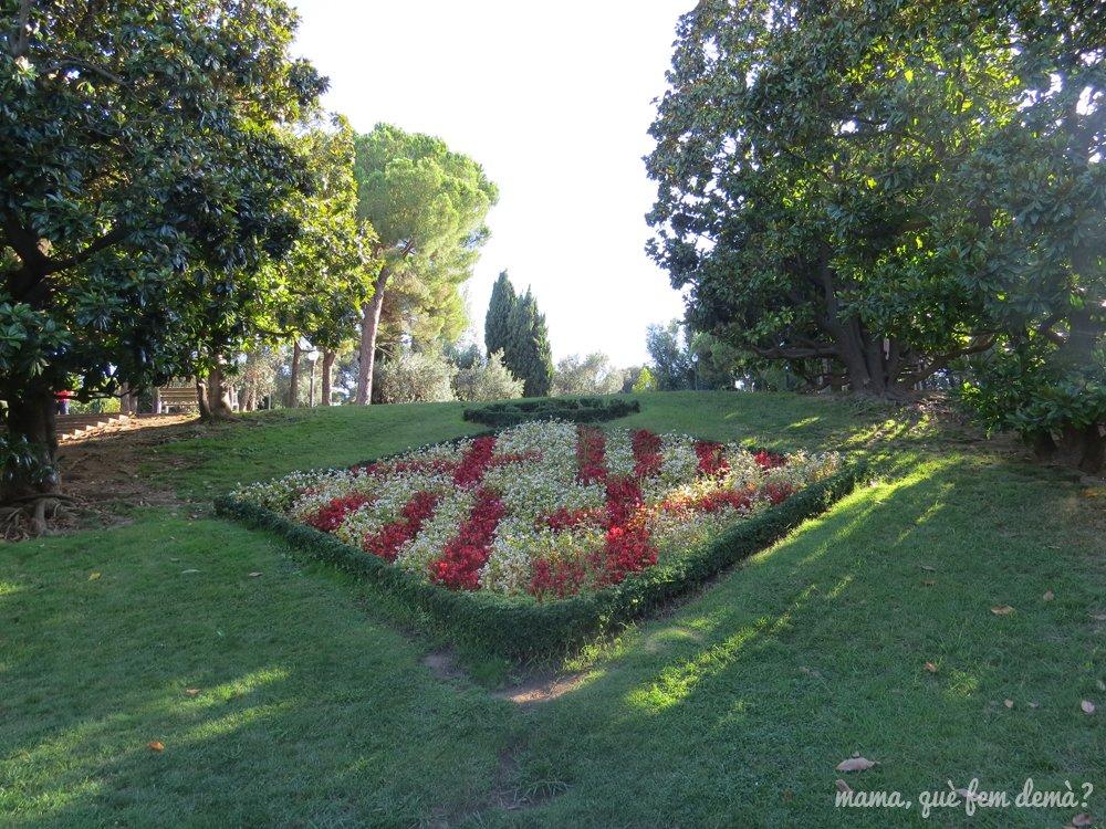 jardinsmossencintoverdaguer05