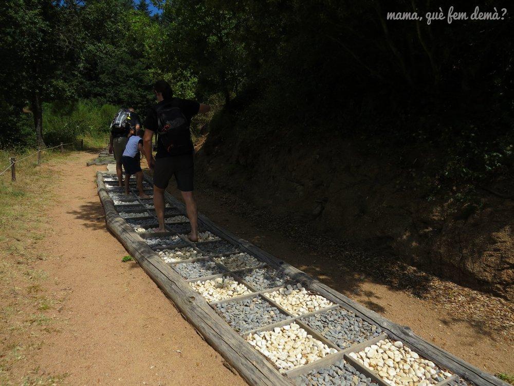 caminadescalç19