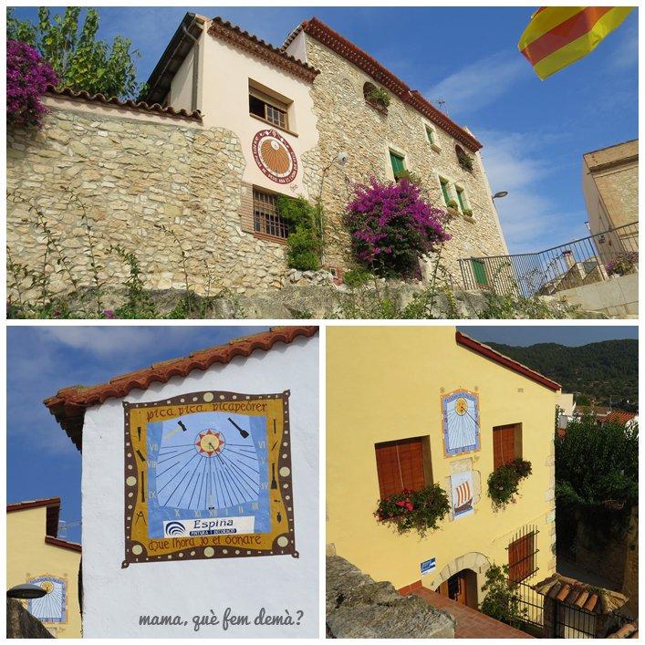 castell_de_calafell02
