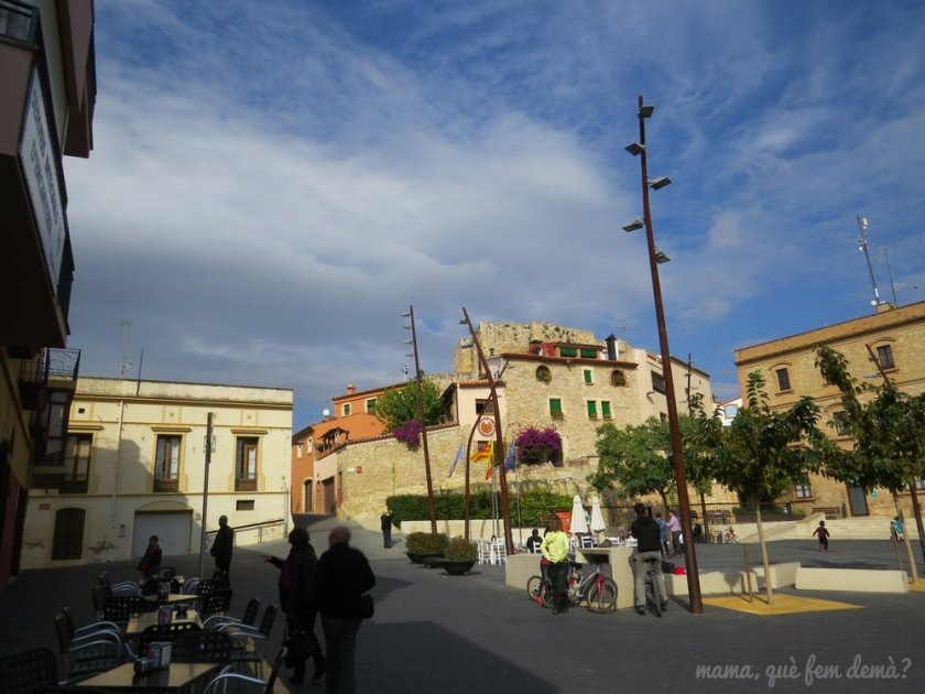 castell_de_calafell04