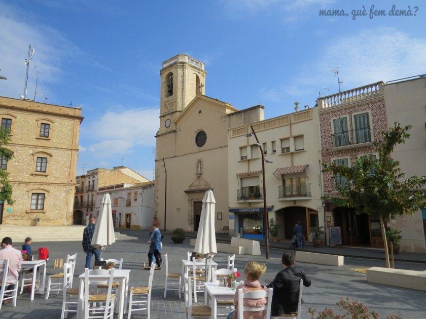 castell_de_calafell06