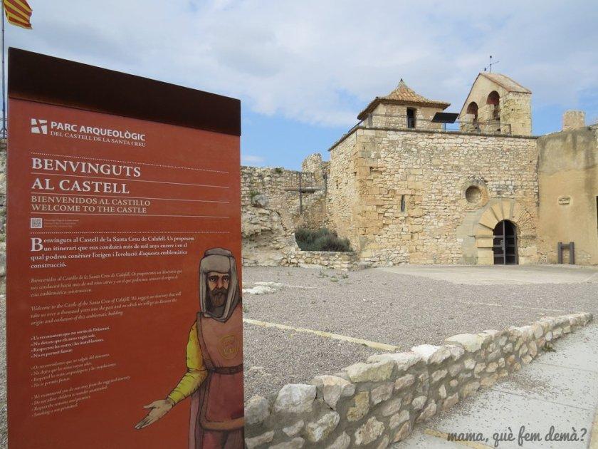castell_de_calafell09