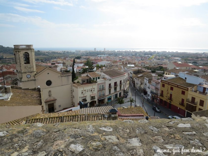 castell_de_calafell10