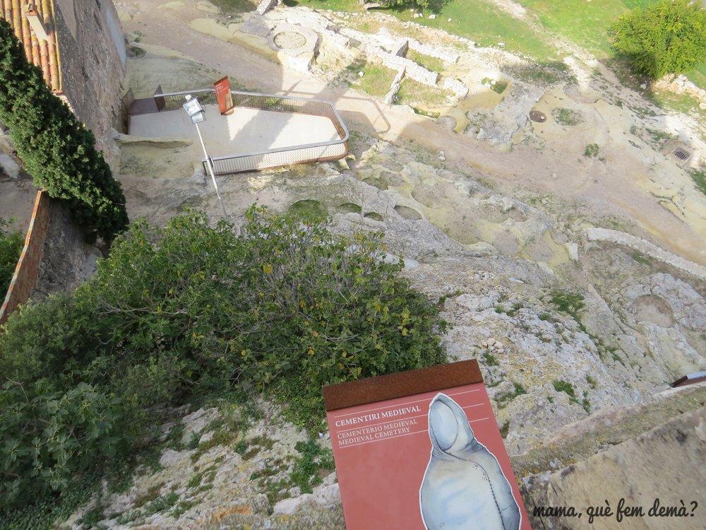 castell_de_calafell13