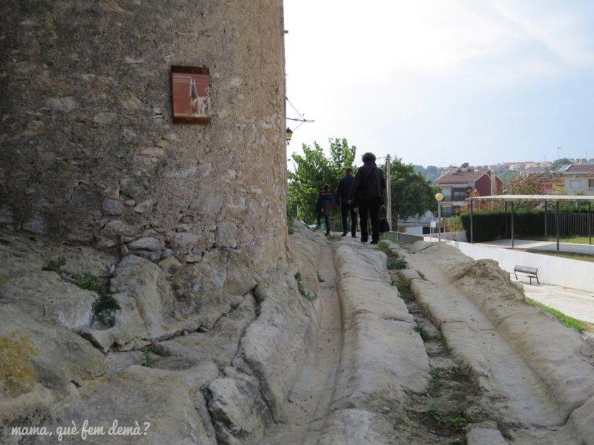 castell_de_calafell16
