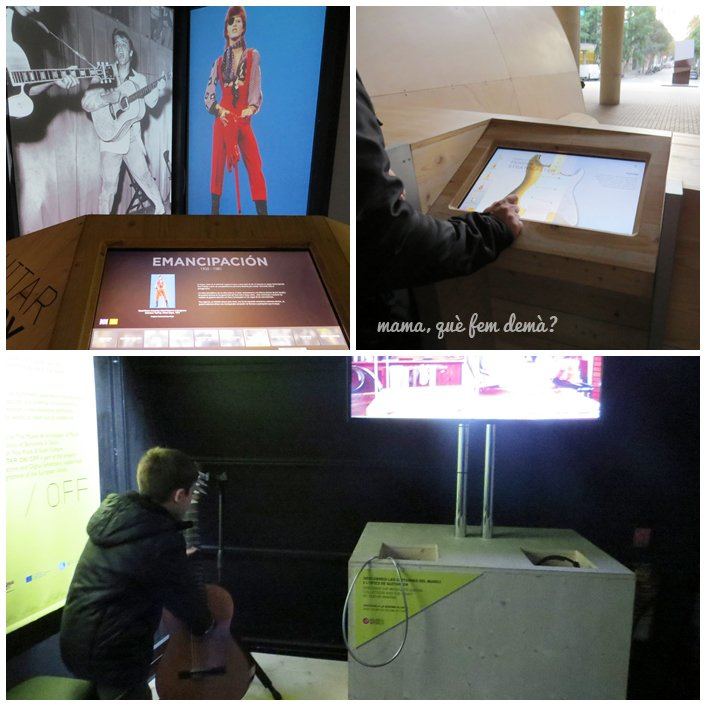museu_de_la_musica01