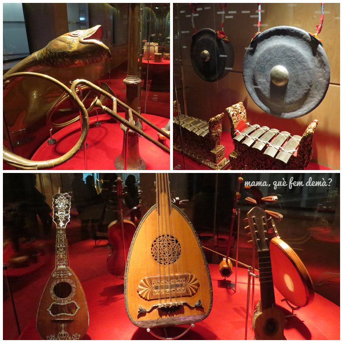 museu_de_la_musica02