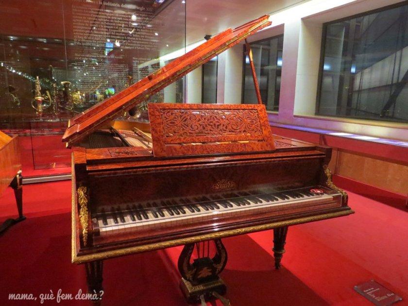 museu_de_la_musica07