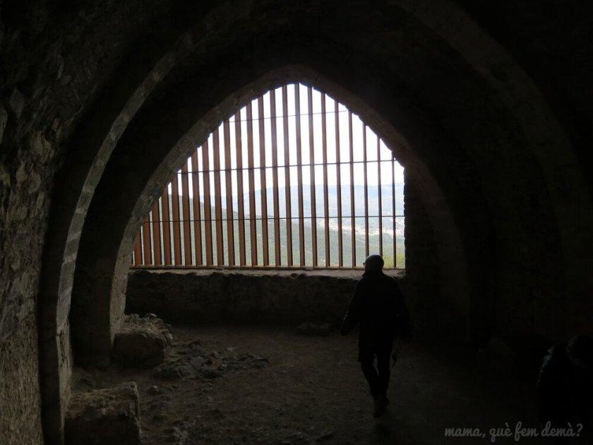 castell_montsoriu14