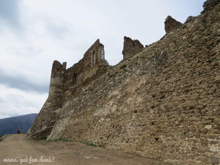 castell_montsoriu18