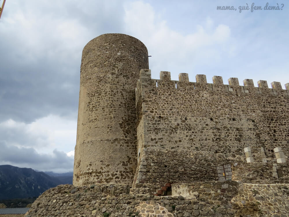 castell_montsoriu19