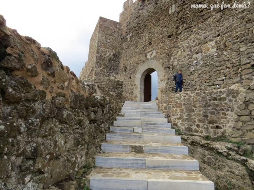 castell_montsoriu24