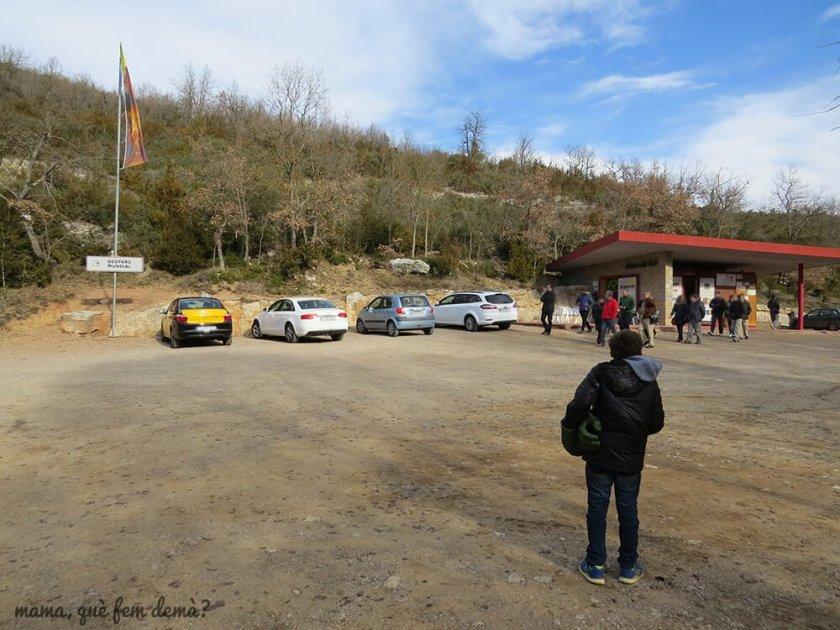 coves_del_toll04