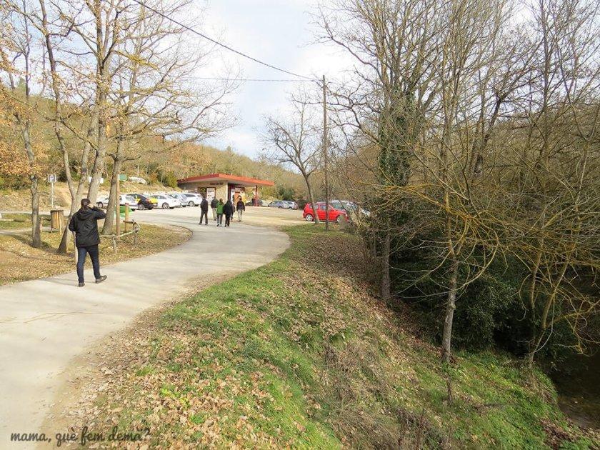 coves_del_toll17