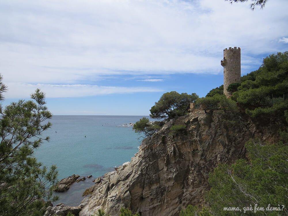 Torre dels Perpinyà