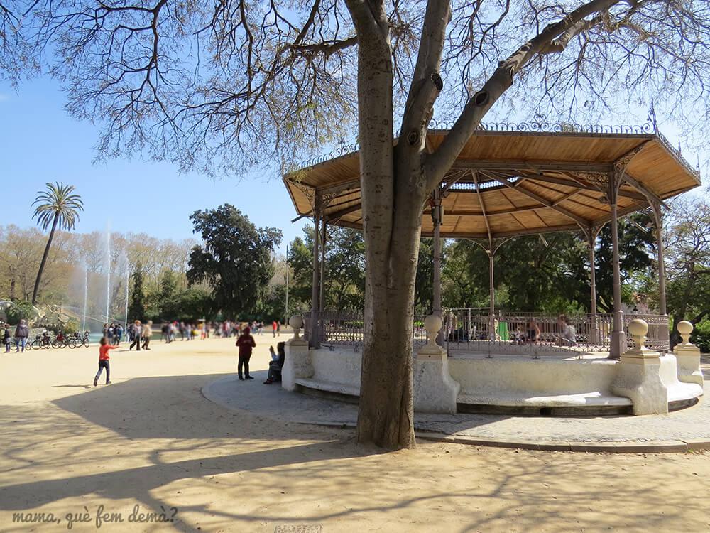parc_ciutadella13