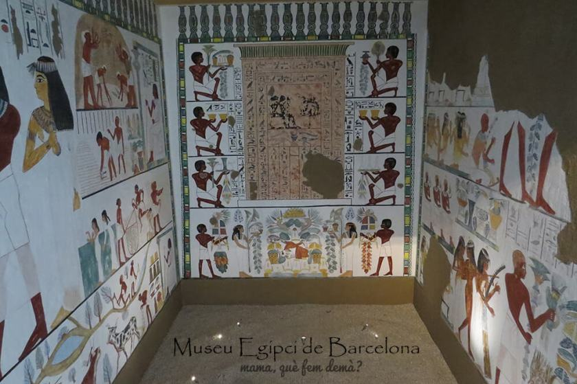 museu_egipci00
