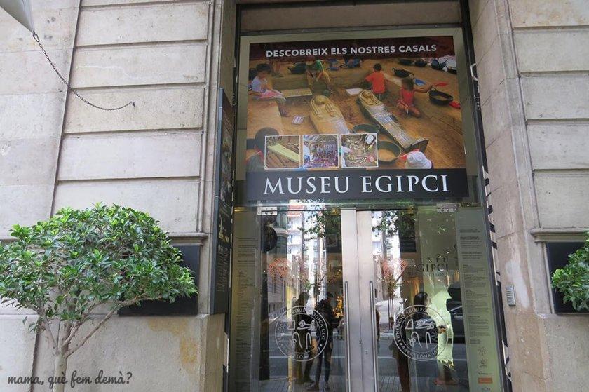 museu_egipci02