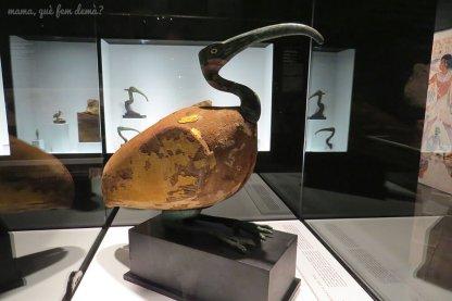 museu_egipci05
