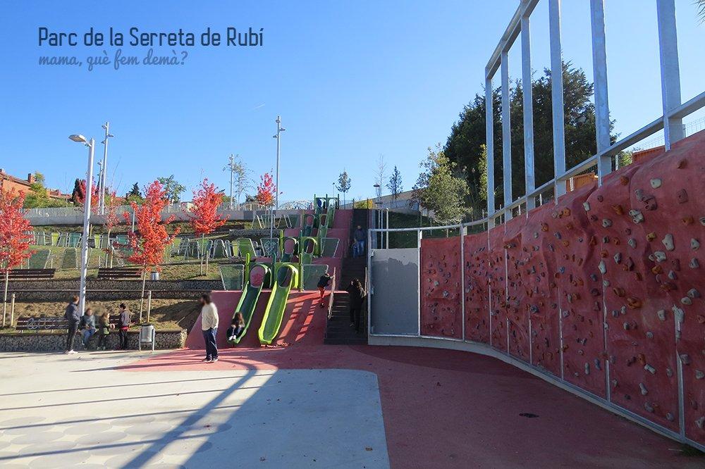 parc_serreta_rubi00