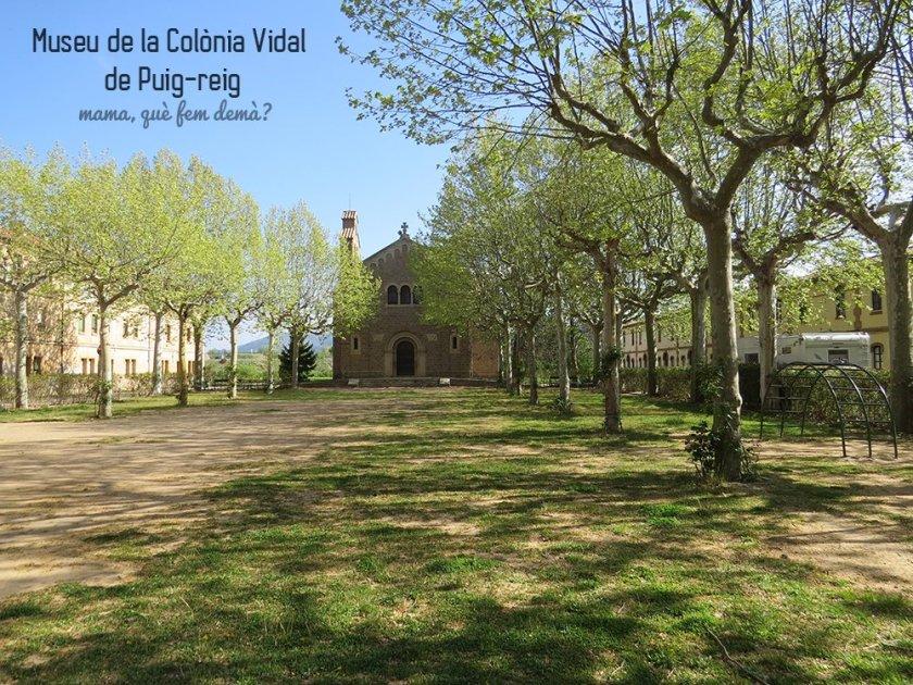 colonia_vidal00