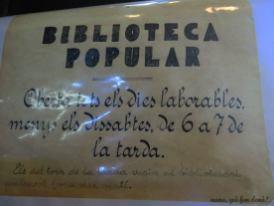 colonia_vidal16