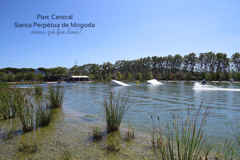parc_central_sta_perpetua_mogoda_00