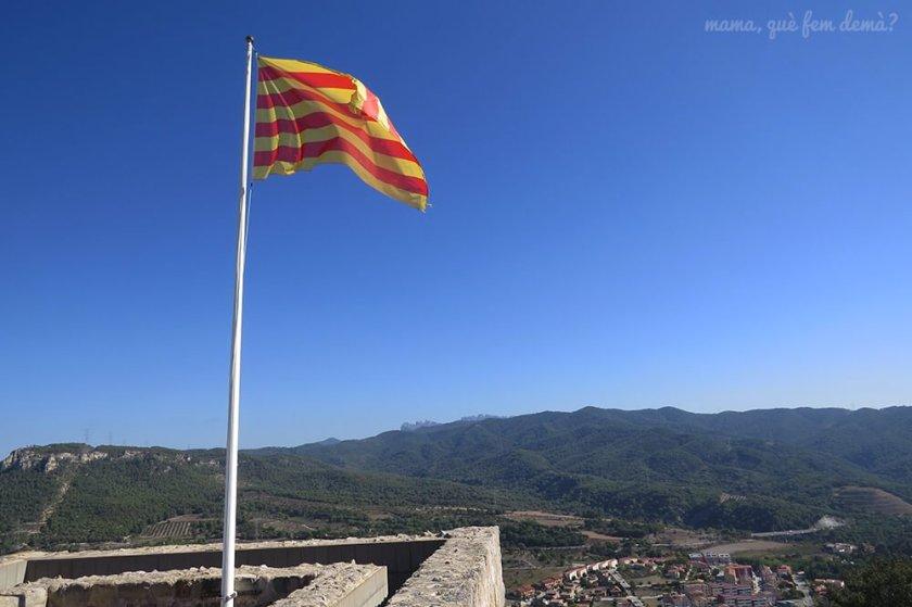 castell_pobla_claramunt_17