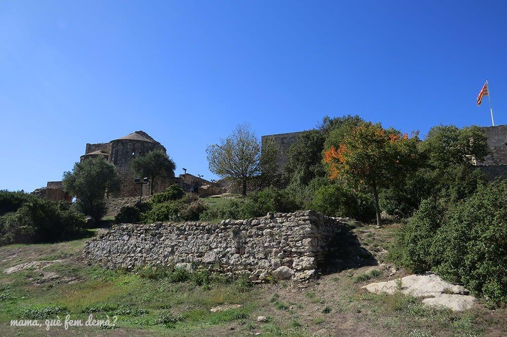castell_pobla_claramunt_22