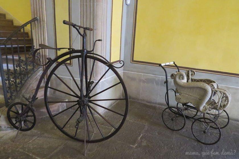 museu_romantic_can_papiol_02
