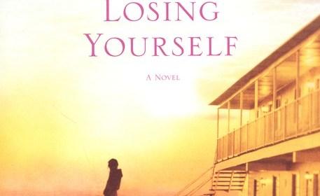 The Art of Losing Yourself by Katie Ganshert