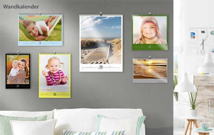 geschenke f r gotti grosseltern und co der schweizer familienblog. Black Bedroom Furniture Sets. Home Design Ideas