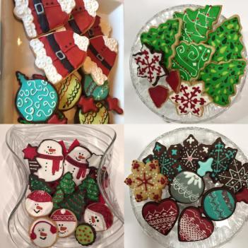 Galletas Cookie Bundle
