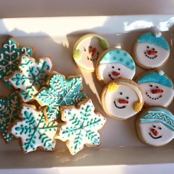 Galletas Cookie Bundle2