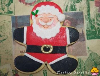 galletas-decoradas-navidad2