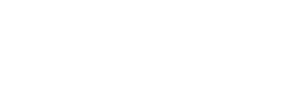 Mamaroneck Artists Guild