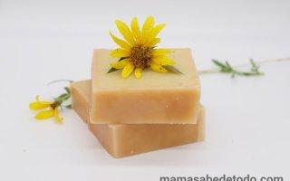 hacer-jabón-natural-en-casa