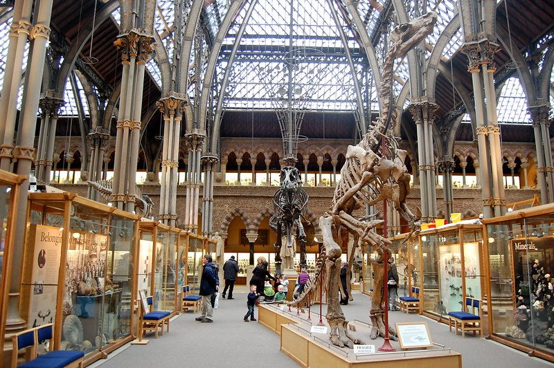 Museums-virtual-for-children