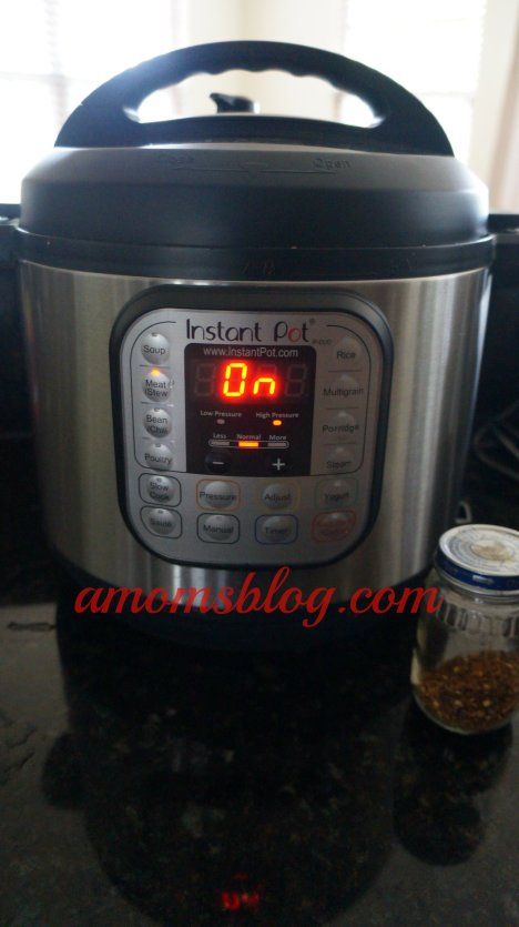 i-love-my-new-kitchen-gadget-instant-pot
