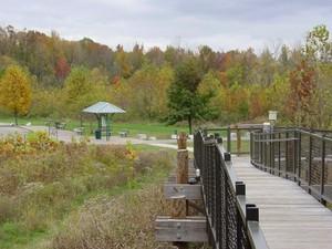 shleby park