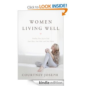 Women-Living-Well-Courtney-Joseph